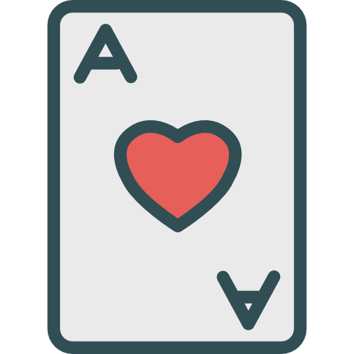 ace-of-hearts.png
