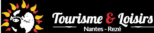 Tourisme et Loisirs Nantes Rezé